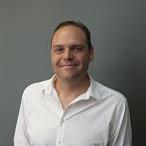 Doug Hartmann