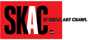 St. Kilda Art Crawl